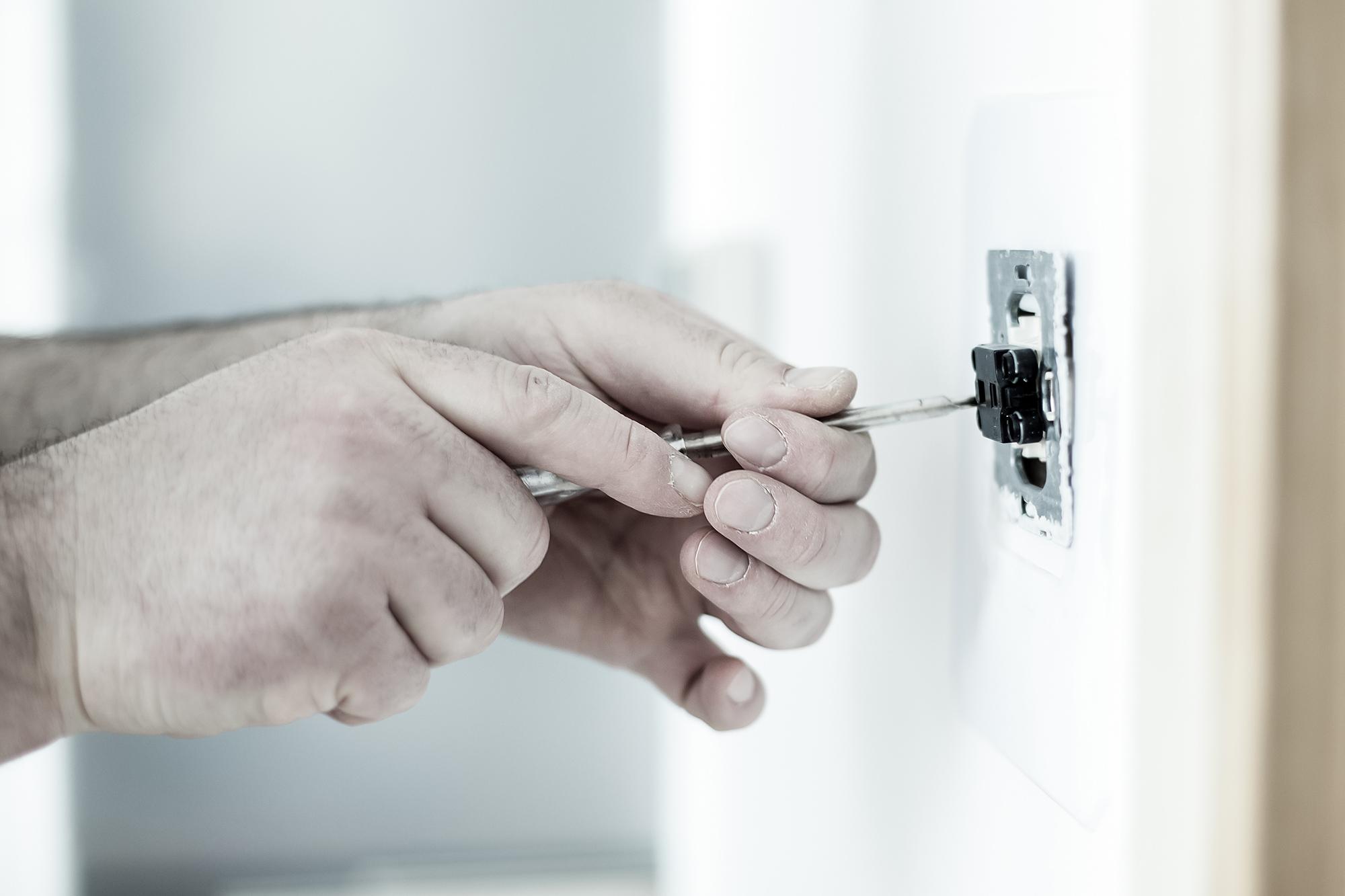 Waikanae electrician Kapiti